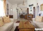 18-Tremithousa-Bungalow-Paphos