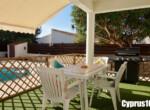 18- Tremithousa Paphos villa for sale - MLS 907
