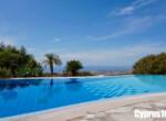 19-Kamares-Luxury-Villa-Paphos-Cyprus