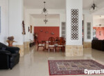 19-Luxury-villa-Paphos-Cyprus