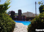 19- Peyia 2 bedroom semi-detached townhouse - MLS 864