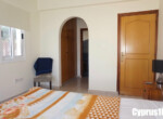 19-Tala-Villa-for-Sale-Paphos-Cyprus