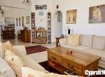 19-Tremithousa-Bungalow-Paphos
