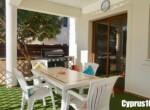 19- Tremithousa Paphos villa for sale - MLS 907