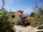 2-Kamares-Luxury-Villa-Paphos-Cyprus
