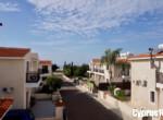 2 - Tremithousa Paphos villa for sale - MLS 907