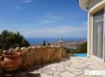 20-Kamares-Luxury-Villa-Paphos-Cyprus