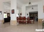 20-Luxury-villa-Paphos-Cyprus
