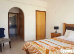 20-Tala-Villa-for-Sale-Paphos-Cyprus