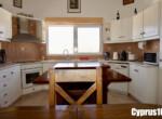 20-Tremithousa-Bungalow-Paphos