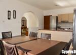 20- Tremithousa Paphos villa for sale - MLS 907