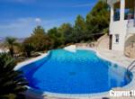 21-Kamares-Luxury-Villa-Paphos-Cyprus