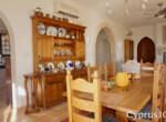 21-Kamares-Villa-Paphos