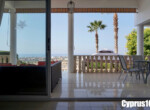 21-Luxury-villa-Paphos-Cyprus