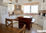 21-Tremithousa-Bungalow-Paphos