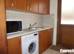 21- Tremithousa Paphos villa for sale - MLS 907