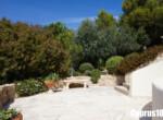 22-Kamares-Luxury-Villa-Paphos-Cyprus