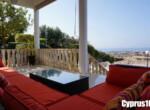 22-Luxury-villa-Paphos-Cyprus