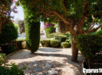 22- Peyia 2 bedroom semi-detached townhouse - MLS 864