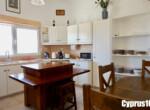 22-Tremithousa-Bungalow-Paphos