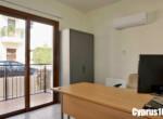 22- Tremithousa Paphos villa for sale - MLS 907