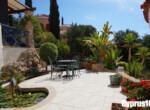 23-Kamares-Luxury-Villa-Paphos-Cyprus