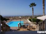 23-Luxury-villa-Paphos-Cyprus