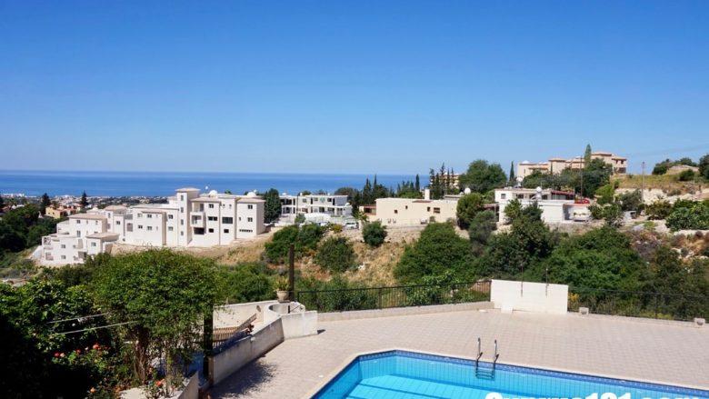 Tala-property-paphos-cyprus