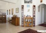 23-Tremithousa-Bungalow-Paphos