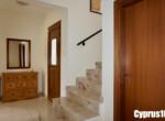 23- Tremithousa Paphos villa for sale - MLS 907