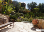 24-Kamares-Luxury-Villa-Paphos-Cyprus