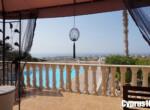 24-Luxury-villa-Paphos-Cyprus