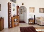 24-Tremithousa-Bungalow-Paphos