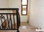 24- Tremithousa Paphos villa for sale - MLS 907