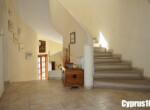 25-Kamares-Luxury-Villa-Paphos-Cyprus