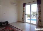 25-Tala-Villa-for-Sale-Paphos-Cyprus