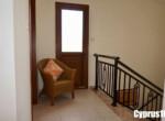 25- Tremithousa Paphos villa for sale - MLS 907