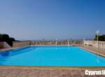 26-Luxury-villa-Paphos-Cyprus