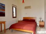 26- Tremithousa Paphos villa for sale - MLS 907
