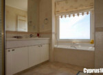 27-Kamares-Luxury-Villa-Paphos-Cyprus