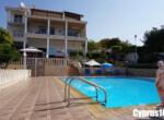 27-Luxury-villa-Paphos-Cyprus