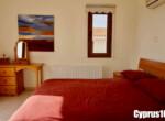 27- Tremithousa Paphos villa for sale - MLS 907