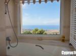 28-Kamares-Luxury-Villa-Paphos-Cyprus