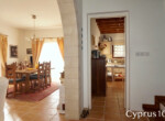 28-Kamares-Villa-Paphos
