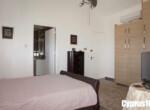 28-Luxury-villa-Paphos-Cyprus