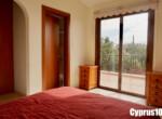 28- Tremithousa Paphos villa for sale - MLS 907