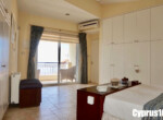 29-Kamares-Luxury-Villa-Paphos-Cyprus