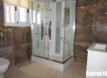 29-Luxury-villa-Paphos-Cyprus