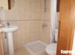 29- Tremithousa Paphos villa for sale - MLS 907