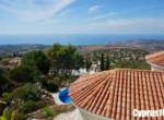 3-Kamares-Luxury-Villa-Paphos-Cyprus